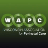 Wisconsin Association for Perinatal Care (WAPC) Annual Conference 2017