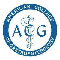 American College of Gastroenterology (ACG) Board of Governors and ASGE Best Practices Course 2018