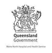 9th Queensland (QLD) Trauma Symposium