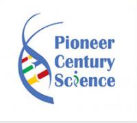 Pioneer Century Science (PCS) 2nd International Pediatrics Conference (IPC)