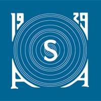 178th Meeting Acoustical Society of America (ASA)