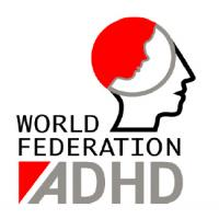 6th World Congress on ADHD : From Childhood to Adult Disorder