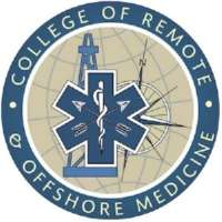 Remote Medical Life Support (RMLS) Course (Nov, 2018)
