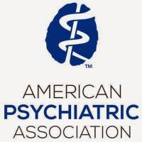 American Psychiatric Association (APA) 172nd Annual Meeting