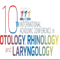 10th International Academic Conference in Otology, Rhinology, and Laryngolo