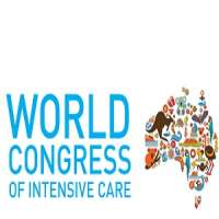 14th World Congress of Intensive Care, Melbourne Convention