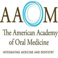 American Academy of Oral Medicine (AAOM) Annual Meeting 2018