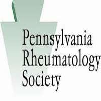4th Annual Meeting of the Pennsylvania Rheumatology Society (PRS)