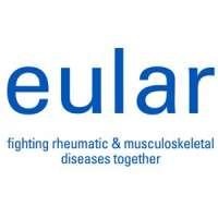 European League Against Rheumatism (EULAR) Annual European Congress of Rheumatology 2017