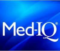 Medical Insiders: The Softer Side of Improving SIHD Care in the Real World