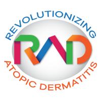 Revolutionizing Atopic Dermatitis (RAD) 2019