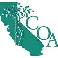 California Orthopaedic Association (COA) Annual Meeting/QME Course 2018