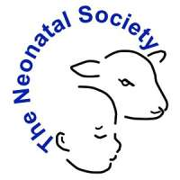 Joint Summer Meeting of Neonatal Society with Irish Neonatal Society 2018
