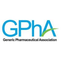 Generic Pharmaceutical Association (GPhA) CMC Workshop