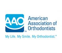 American Association of Orthodontists (AAO) Annual Session 2018