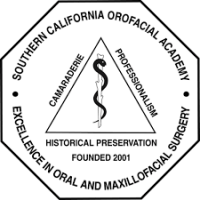 Southern California Orofacial Academy (SCOA) 16th Annual Spring Scientific