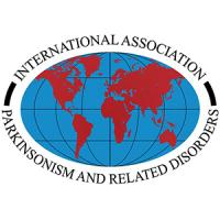 21st World Congress on Parkinson's Disease and Related Disorders