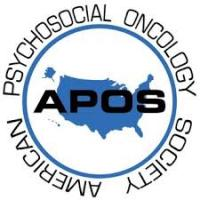 14th American Psychosocial Oncology Society (APOS) Annual Conference