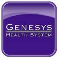 Trauma Nursing Core Course (TNCC) Course - Genesys