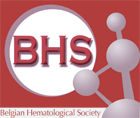 Belgian Hematology Society (BHS) 33rd General Annual Meeting (GAM)