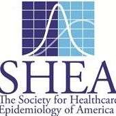 Society for Healthcare Epidemiology of America (SHEA) 21st Annual Fellows Course