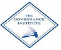 The Governance Institute Leadership Conference (Oct 07 - 10, 2018)