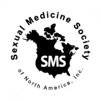 Sexual medicine conferences