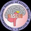 NeuroSim - The Neuroanaesthesia Simulation Course (Jun, 2016)