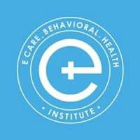 12 Core Functions: Screening & Crisis Intervention