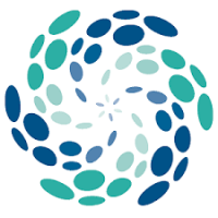 Immune Advanced Practice Module (APM) - The Many Faces of Immune Dysregulat