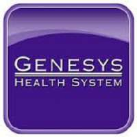 Pediatric Advanced Life Support (PALS) Update - Genesys