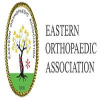 Eastern Orthopaedic Association (EOA) 50th Annual Meeting