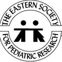 Eastern Society for Pediatric Research (ESPR) 2020 Scientific Meeting