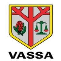 The Vascular Society of Southern Africa (VASSA) Congress