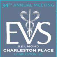 Eastern Vascular Society (EVS) 34th Annual Meeting