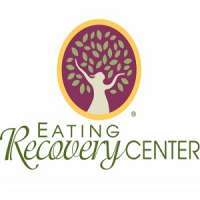 Let's Talk Eating Disorder: Identifying, Diagnosing & Exploring Treatment O