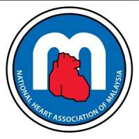 2nd National Heart Association of Malaysia (NHAM) Cardiology Fellows Course