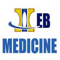 Critical Care Management Of Bleeding Disorders: Emergency Department Best Practices