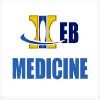 Pediatric Wound Care and Management in the Emergency Department (Trauma CME