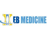 Pediatric Emergency Medicine Practice Subscription