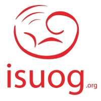 15th ISUOG International Symposium