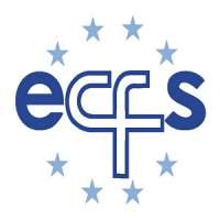 15th European Cystic Fibrosis Society (ECFS) Basic Science Conference