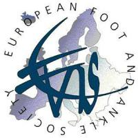 Advanced Symposium of the European Foot and Ankle Society (EFAS)
