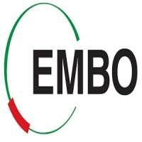 European Molecular Biology Organization (EMBO) Modelling Infectious Disease