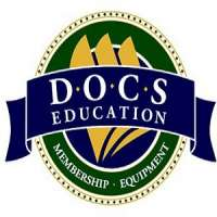ACLS Certification Course by DOCS Education (May 18 - 19, 2018)