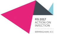 Federation of Infection Societies (FIS) Conference - Action on Infection Co