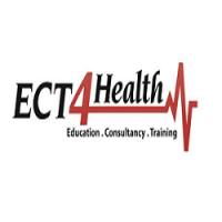 Cardiac Nursing Seminar (Module 1&2) - Toowoomba