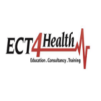 Cardiac Nursing Seminars and Workshop (Oct 12 - 13, 2020)