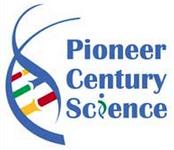 2018 2nd PCS International Conference of Neuroscience-2018 (ICN-2018)