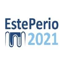 EstePerio2021: 4th International Congress of Periodontology and Esthetic De